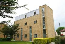 2 bed Apartment to rent in Little Lofts Pollards...
