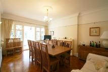 Detached home in Lynton Road Thorpe Bay...