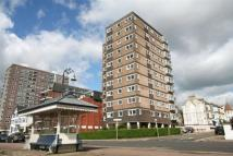 2 bed Apartment to rent in Westward Ho Westcliff...
