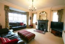3 bedroom Detached property to rent in Lynton Road Thorpe Bay...