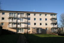 1 bedroom Flat in Telford Road, Murray...