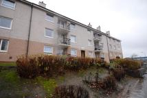 2 bed Flat in Carnegie Hill, Murray...