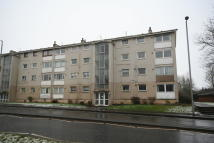 2 bed Flat for sale in Liddell Grove, Murray...