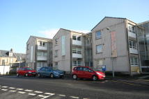 1 bed Flat in Kittoch Street, Village...
