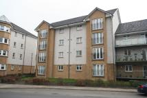 Flat for sale in Gullion Park East Mains...