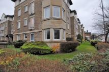 2 bedroom Flat for sale in Kelburn Court...
