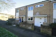 property to rent in Seymour Villas, London, SE20