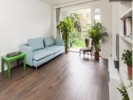 2 bedroom house to rent in Chelsfield Gardens...