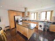 5 bedroom property to rent in St. Faiths Road, London...