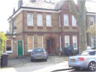 Flat to rent in Woolstone Road, London...