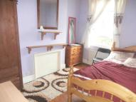 home to rent in Hawstead Road, London...