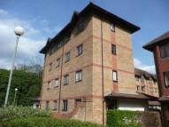 1 bed Flat in Orchard Grove, London...