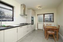 property to rent in Ingram Road, Thornton Heath, CR7
