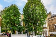 1 bed Flat in E Gipsy Hill, London...