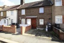 property to rent in Cross Road, Croydon, CR0