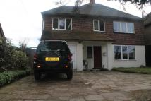 4 bed Detached property for sale in Cedars Avenue, Mitcham...
