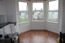 2 bedroom Apartment in Selhurst Road