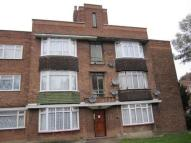 2 bedroom Flat in Melbourne Court, Anerley...