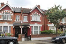 2 bed Apartment in Nimrod Road
