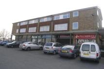 2 bedroom Flat in Fieldway, New Addington...