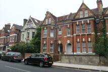 Apartment in Leigham Vale, Streatham...