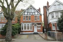Flat for sale in Brondesbury Park, LONDON