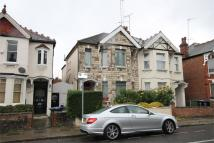 semi detached home for sale in Melrose Avenue, LONDON