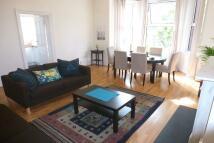 Willesden Lane Flat to rent