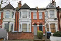 Ground Flat for sale in Churchill Road...