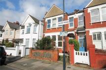 1 bed Ground Flat for sale in Olive Road, Cricklewood...
