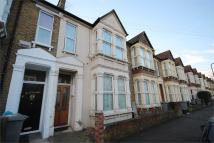 4 bed Terraced house for sale in Harley Road, Harlesden...