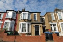 semi detached property in Lansdowne Grove, Neasden...