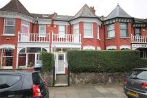 Terraced property for sale in Fleetwood Road...