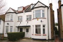 5 bedroom semi detached property for sale in Melrose Avenue...