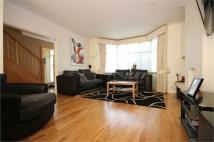 5 bed semi detached home in Geary Road, Dollis Hill...