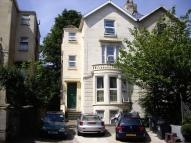 Flat to rent in Cotham Brow, Cotham