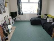 1 bedroom Flat to rent in Duckmoor Road, Ashton