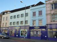 1 bed Flat in Bedminster Parade...