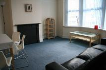 1 bedroom Flat in North Street, Bedminster