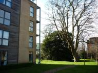 2 bed Flat in 27 The Praedium, Redland