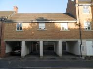 2 bedroom Flat in Jellicoe Avenue, Bristol