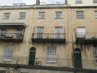 1 bedroom Flat to rent in Royal York Crescent...