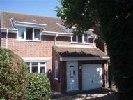 4 bed property to rent in Bramblewood,  Worle