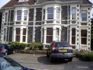 Flat to rent in Belmont Road,  St Andrews