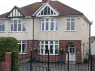 property in Badminton Rd, South Glos