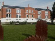 3 bed Flat to rent in - Brunswick Villas...