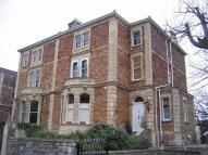 Flat to rent in Miles Road, Clifton