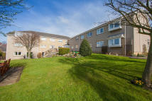 1 bed Retirement Property for sale in Windsor Court, Corbridge