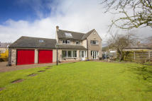 5 bedroom Detached home for sale in Glencoyne, Haydon Bridge
