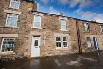 4 bed Terraced property for sale in Ratcliffe Road...